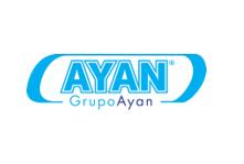 Ayan.png