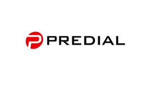 Predial.png