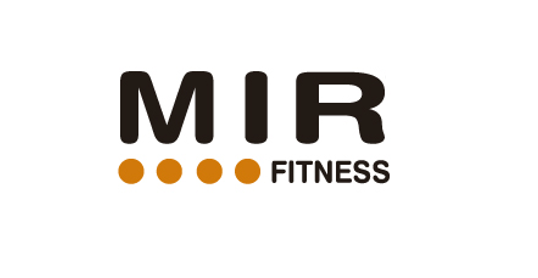 Mir Fitness.png
