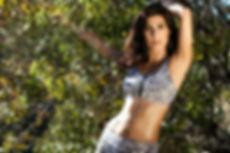 Aree Khodai, Best Yoga Teacher Los Angeles