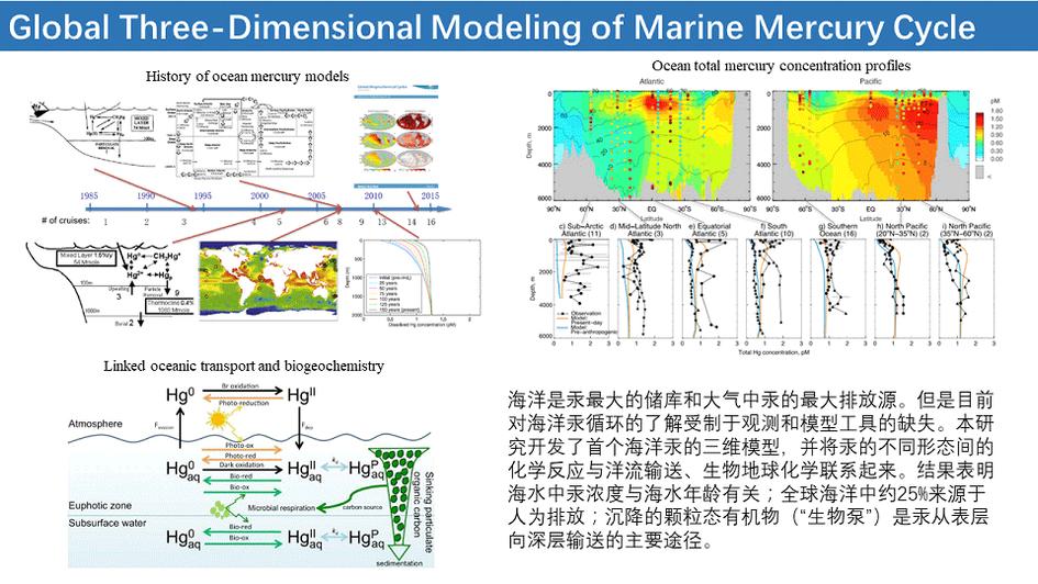 海洋汞循环.png