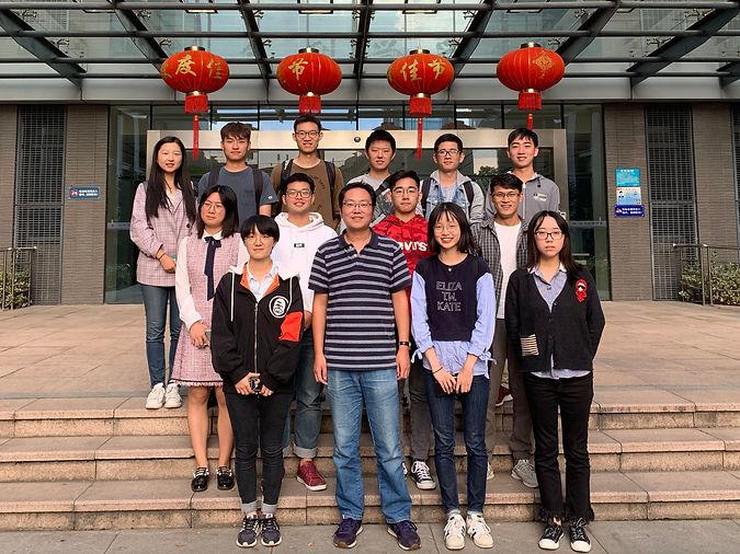 group-20191013.jpg