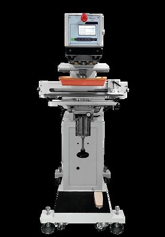 Maquina tampografia transversal.png