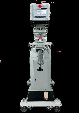 Maquina de tampografia  1Tinta.png
