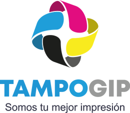 TAMPOGIP