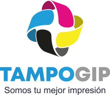 TAMPOGIP.png