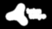 Tetratokyo-Logo-Negative.png