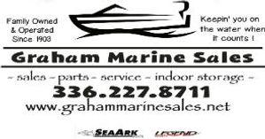 graham_full_logo-296x155.jpg