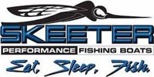 SkeeterBoatsLogo-296x148.jpg