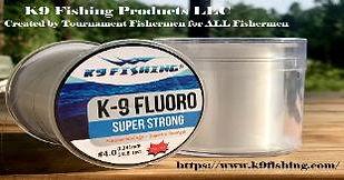 K9Fishing3-311x163.jpg