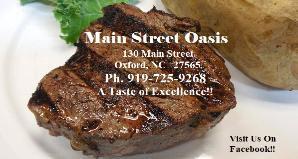 MainStreetOasis2-298x159.jpg