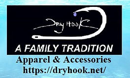 DryHook4.jpg