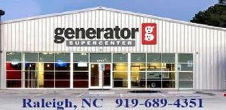 GeneratorSuperCenter2-309x151.jpg