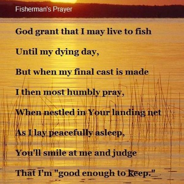FishermansPrayer.jpg
