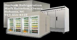 DurhamRefrigeration-319x167.jpg
