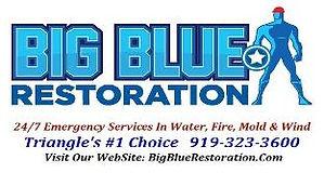 BigBlue2-312x167.jpg