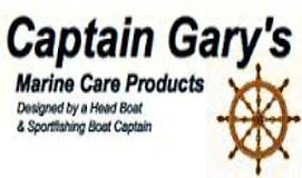 CaptGarys-285x168.jpg