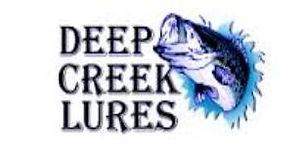 DeepCreekLures-313x158.jpg