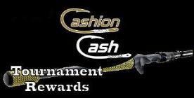 cashioncash-318x211-276x140.jpg