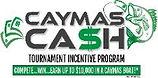 caymuscash-243x120.jpg
