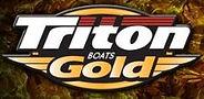 triton-gold-image-241x118.jpg