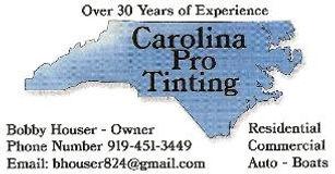HouserTinting0001-305x159.jpg