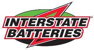interstatebattery-304x161.jpg