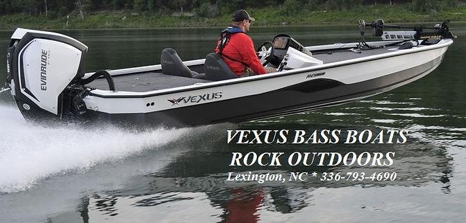 VexusBoats.jpg