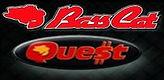 BassCatQuest-240x117.jpg
