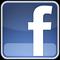 facebooklogo-75x75.png