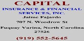 CapitalOne-305x149.jpg