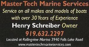 MasterTechMarine0001-310x163.jpg