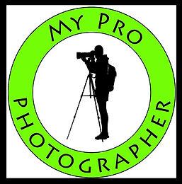 MyProPhotographer2.jpg