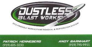 DustlessBlastWorks1-301x153.jpg