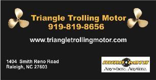 TriangleTrollingMotor3-306x158.jpg