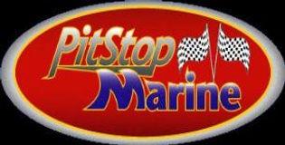 PitStopMarine-307x156.jpg