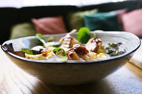 salade peer gorgonzola.jpg