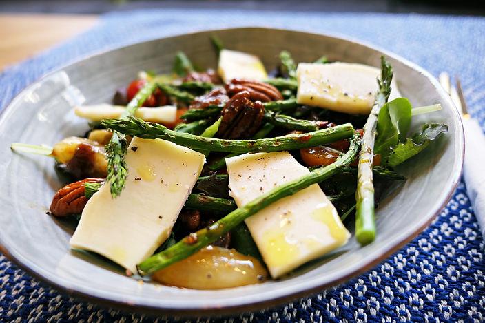 salade tallegio dichtbij blauw.jpg