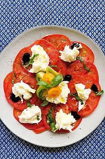 Tomaten salade.jpg