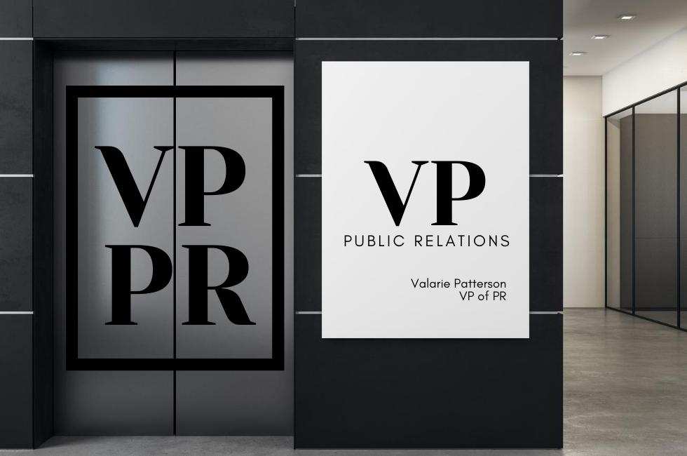 VP PR Website (2).png