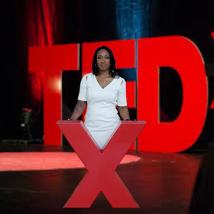 Marissa TEDx.png