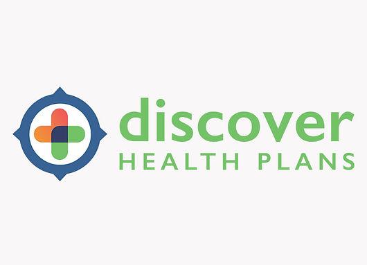 logo-discoverhealth.jpg