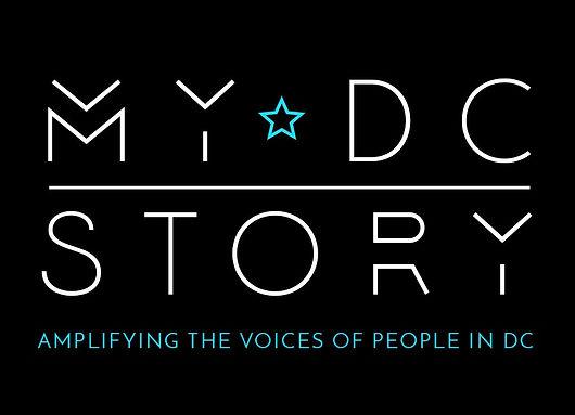 my-dc-story-logo.jpg
