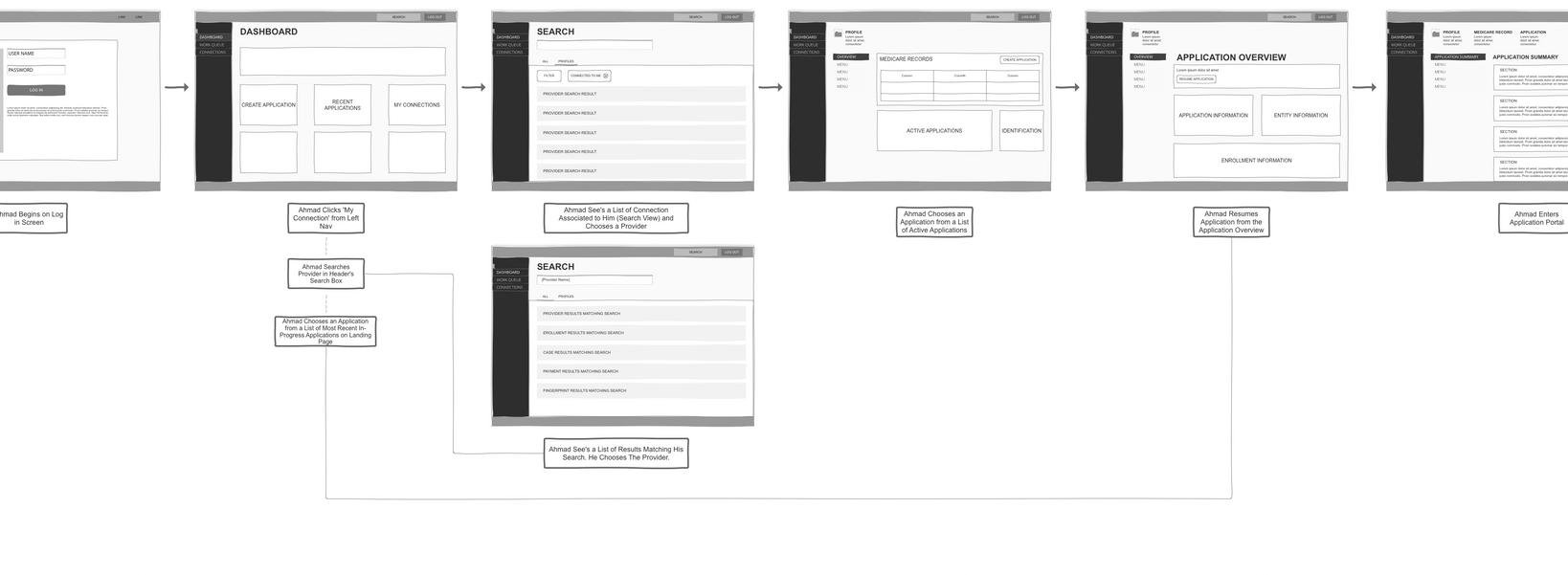 provider_rep_-_resumes_app_-_flow_sketch