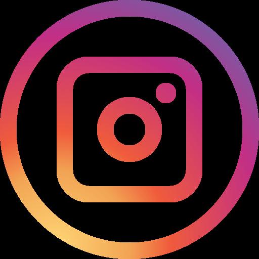https://www.instagram.com/pennylanegifts_springfield/