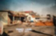 TORNADO, storm damage,f5, storm chasers,history,headshop,smokeshop