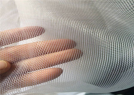 hdpe-monofilament-mosquito-net-fabric-15