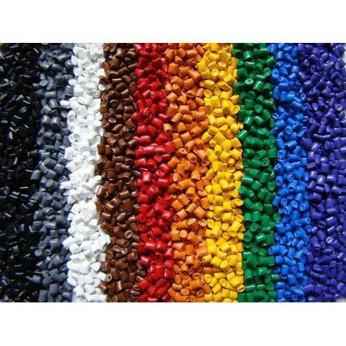 plastic-raw-material-500x500.jpg