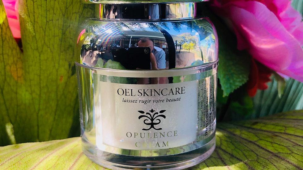 Opulence Cream -50mls