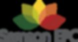 Samson EPC logo